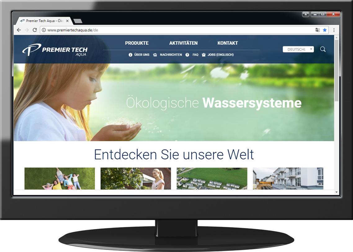news-web-ptadjpg